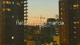 Milad ft Ruhin-Şehersiz Resimi
