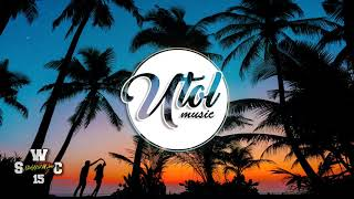 Céline Dion - The Power Of Love (Utol Reggae Remix)