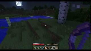 YouTubowa Wyżyna #02 - Małe polowanie...