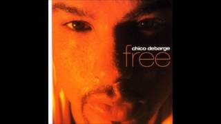Chico DeBarge - Style