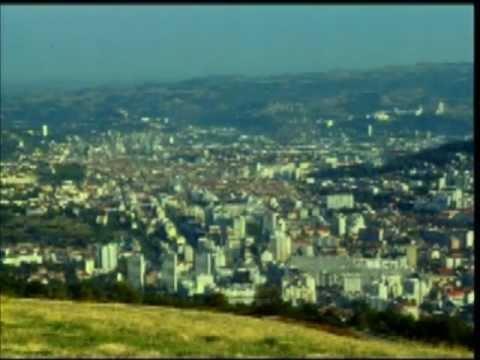 Témoignage de la ville de Saint-Etienne - la forêt outil de protection de la ressource