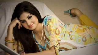Billo thumka laga pic lyrics with HQ.MP4