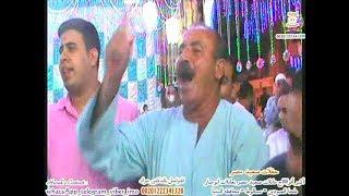 القارئ المصرى الذى جنن الناس بصعيدمصر واخرجهم عن شعورهم اثناء التلاوة 2017 | حرك ملك المقامات