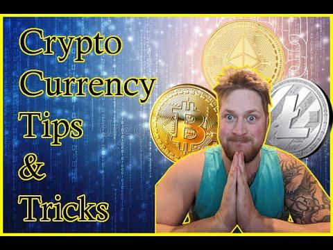Tips & Tricks - Trading Basics for Beginners - What NOT to do