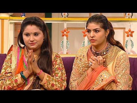 Undekha Tadka   Ep 28   The Kapil Sharma Show   Clip 2   Sony LIV