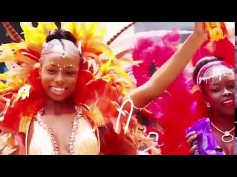 Antigua365beaches Travel Agent 785-431-6031 Exclusive Antigua Barbuda