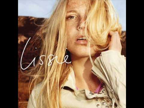 Lissie - Everywhere I Go (With Lyrics)