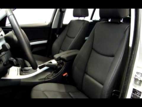 Bmw 320i Top Sedan - M Import Campinas 2