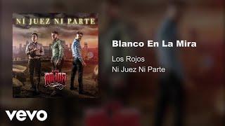Play Blanco En La Mira