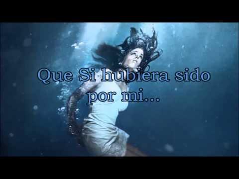 Just Stay - A Skylit Drive (Traducido al Español)