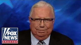Corsi: I've had no contact with Assange