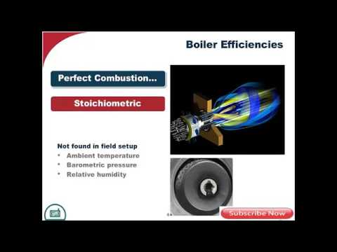 Discussion about boiler efficiency ratings - YouTube