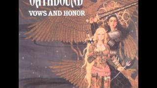 Hindsight (Oathbound)