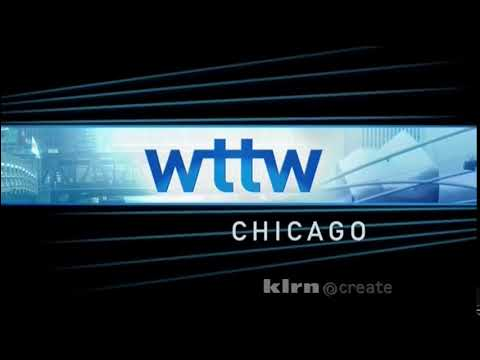 Frontera Media Productions/Mint Media Works/WTTW Chicago/American Public Television (2016)
