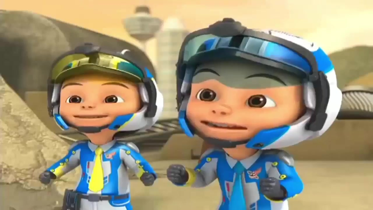 Best Cartoon for Kids - Upin Ipin Terbaru 2017 - SPECIAL ...