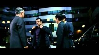 HD-Kaise Mujhe Tum Mil Gayi - Ghajini - (The Best Quality) High Definition Video