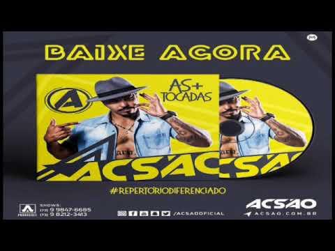 ACSAO VERSÃO 2018