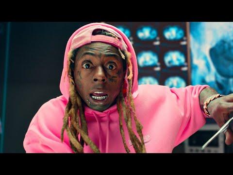 Tory Lanez ft. Melii, Lil Wayne - Big Tipper