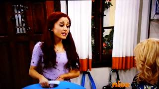 Sam & Cat: Cat's Bra HD(, 2015-01-27T11:02:42.000Z)