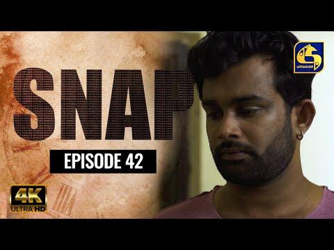 Snap ll Episode