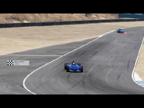 Project CARS GOTY Edition_20200704005400 |
