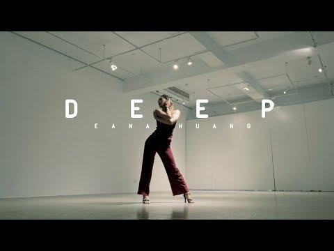 Marian Hill-Deep-Choreography By Eana Huang