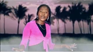 Daressalaam Gospel Choir - Kwa Kuwa Bwana (Official Video)