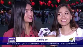 Tin Việt Nam | 22/08/2019