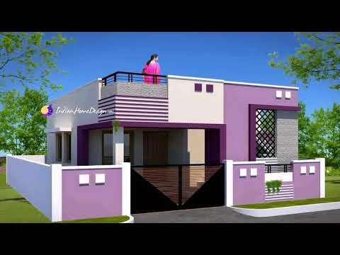Best Top 5 3d Building Software For Civil Engineer Architect L How To Learn L Hindi L Suraj Laghe Youtube