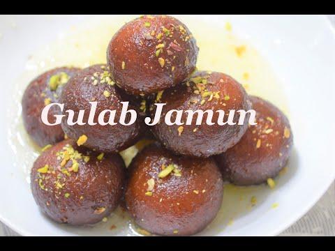 ଆଳୁ ଭୂଜିଆ ରିସିପି ( ଲକ୍ ଡାଉନ୍ ସ୍ପେଶଲ୍ ) Haldiram Alu bhujia at home 😀 Lockdown special recipes from YouTube · Duration:  8 minutes 46 seconds