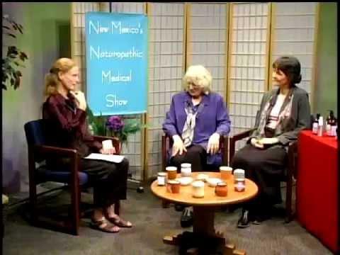 """Applied Aromatherapy"" NM Show #49"