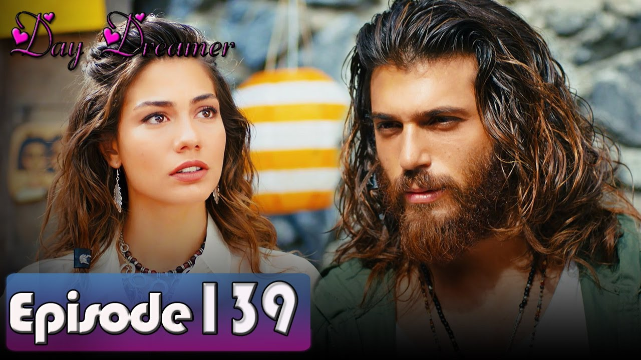 Download Day Dreamer | Early Bird in Hindi-Urdu Episode 139 | Erkenci Kus | Turkish Dramas