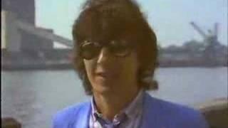 bill wyman je suis un rockstar