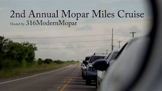 316ModernMopar's Mopar Miles Cruise 2018 thumbnail