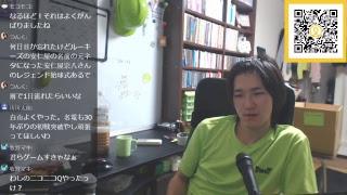 ブログ→https://hell-m.com/ スタンプ→https://store.line.me/stickersh...