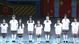 We Can☆Girls 竹森ゆい、三井沙彩、グレース舞、井上未来、白石真琴、 ...