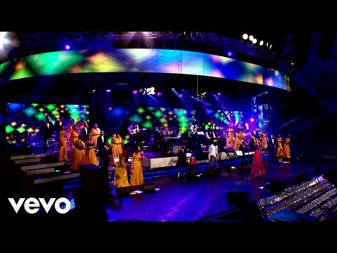 Joyous Celebration  Lekker Smakie