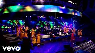 Joyous Celebration - Lekker Smakie