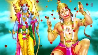 Bajrangi Chadariya Tere Rang Mein Rangi,Hanuman Bhajan, RAM KUMAR LAKKHA, Bajrangbali Ki Dekh Chhata