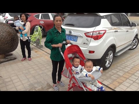Смотреть Китай. Дети. Убийства девочек. Без трусов. Геи и насосавшие. 18+ онлайн