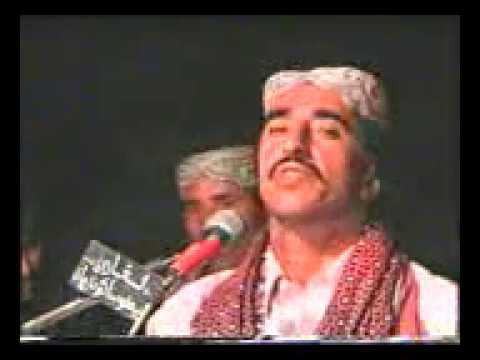 Soofi Sindhi Song----Aey dil aihrri himat kar_Classical Raag