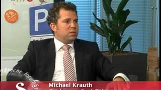 Forum Recht: Existenzgründung und Praxisabgabe - was Ärzte wissen sollten. Teil I