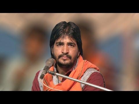 रमता पधारो गणपति ( Sukh ji Sen ) Gajanand ji Bhajan Raithaliyas Live