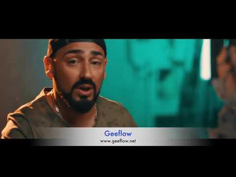 Geeflow tanıtım