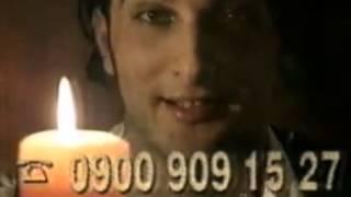 Tarkan - 900'lü Hat Reklamı
