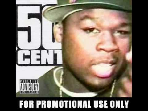 50 Cent ft. P-Dap & Pretty Ugly - Hit 'Em Up
