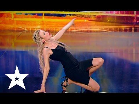 украина мае талант - МЕТА Видео