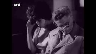 Slnko v sieti - casting (1962)