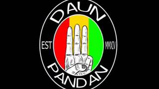 Download Lagu Daun Pandan Reggae   Kacang Lupa Kulitnya mp3