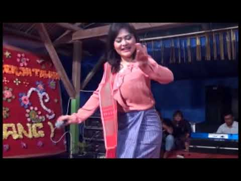 lagu karo erkata pet pet versi perkolong kolong Tanjung, Maharani Br  Tarigan & Darno Barus GGA GURI
